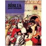 Bíblia para Crianças - J. Hoffner