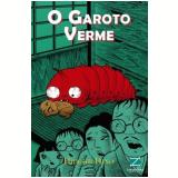 O Garoto Verme - Hino Hideshi