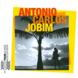 Antonio Carlos Jobim (Vol. 1) - Ruy Castro