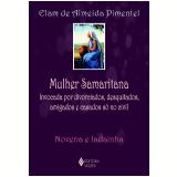 Mulher Samaritana - Elam de Almeida Pimentel