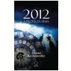 2012: A Profecia Maia