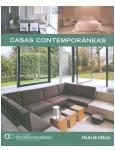Casas Contemporâneas (Vol. 1) - Alexandra Dresne