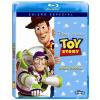 Toy Story Edição Especial  (Blu-Ray)