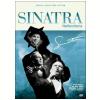 Frank Sinatra - Reflections (DVD)