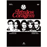 Irmãos Coragem (DVD) - Daniel Filho (Diretor)