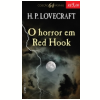 O Horror em Red Hook