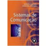 Sistemas de Comunicação - Simon Haykin, Michael Moher