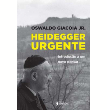 Heidegger Urgente