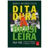 Ditadura � Brasileira