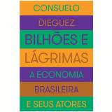 Bilh�es e L�grimas - Consuelo Dieguez