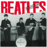 The Beatles - Decca Tapes (CD) - The Beatles