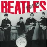 The Beatles - Decca Tapes (CD)