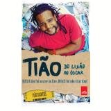 Ti�o - Ti�o Santos