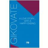 A love story...with a happy ending (Ebook) - Flávio Gikovate