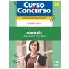 Curso & Concurso (Vol. 34)