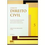 Curso De Direito Civil (Vol. 5) - Washington de Barros Monteiro