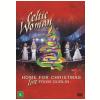 Celtic Woman - Home for Christmas (DVD)