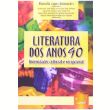 Literatura Dos Anos 90 -