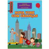 Nova York com Crianças (Ebook) - Fernanda Ávila