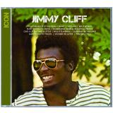 Jimmy Cliff (CD) - Jimmy Cliff