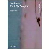 Dan Graham (Ebook) - Eshun