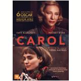 Carol (DVD) - Todd Haynes