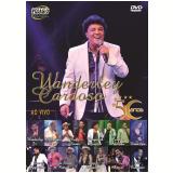 Wanderley Cardoso - 50 Anos de História (DVD) - Wanderley Cardoso