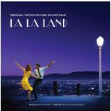 La La Land - OST (CD) - Vários
