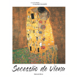Secessão de Viena (Vol. 12) -