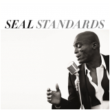 Seal - Standards (CD) - Seal