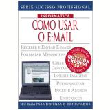 Como Usar o E-mail - Annalisa Milner