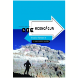 Aconcágua - Assis Aymone