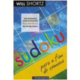 Sudoku: Para o Fim de Semana