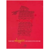 Sehaypóri: O Livro Sagrado do Povo Saterê-Mawé - Yaguarê Yamã