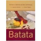 Batata Pocket - Danusia Barbara