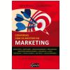 Conversas com os Mestres do Marketing