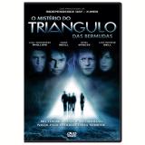 O Mistério do Triângulo das Bermudas (DVD) - Vários (veja lista completa)