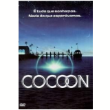 Cocoon (DVD) - Brian Dennehy