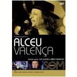 Som Brasil - Alceu Valença (DVD) - Alceu Valença