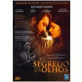 O Segredo dos seus Olhos (DVD) - Juan José Campanella (Diretor)