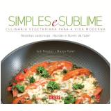 Simples e Sublime - Isik Polater, Manju Patel