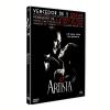 O Artista (DVD)