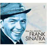 Frank Sinatra (Vol. 1) - Folha de S.Paulo (Org.)