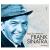 Frank Sinatra (Vol. 1)