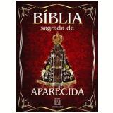 Bíblia Sagrada de Aparecida - Pe. José Raimundo Vidigal