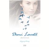 Demi Lovato � 365 Dias Do Ano - Demi Lovato