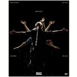 Multishow Ao Vivo Caetano Veloso - Abraçaço (DVD) - Caetano Veloso
