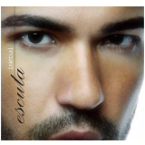 Escuta - Tárcio (CD)