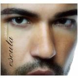 Escuta - Tárcio (CD) - Tarcio