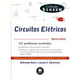 Circuitos Elétricos - Joseph A. Edminister, Mahmood Nahvi